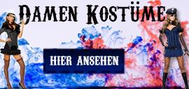 Damen Kostüme Banner